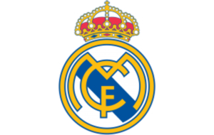 The Official Real Madrid Store Promo