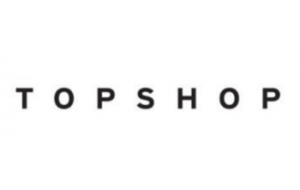 Réduction Topshop