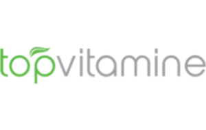 Topvitamine Code Promotionnel