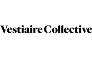 Vestiaire Collective Code