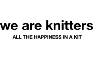 Code Réduction We Are Knitters