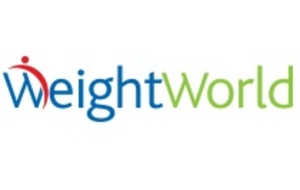 Remise Weight World