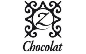 zChocolat Code Promotionnel