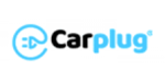 Carplug