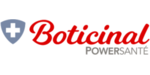 Boticinal Powersanté